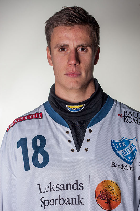18 Simon Westergren